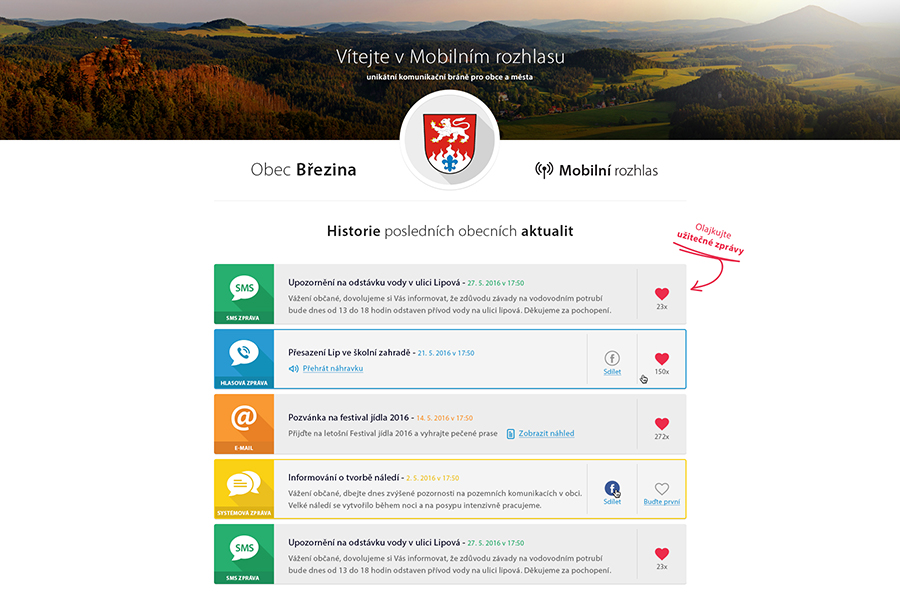 MR_registracni_obec_historie_v3
