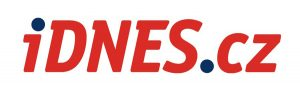 idnes-logo