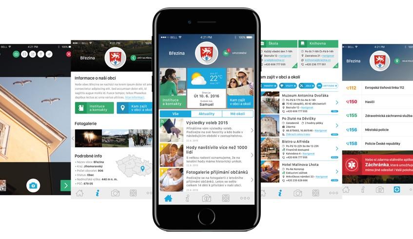 rozhrani-aplikace-mobilni-rozhlas