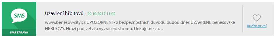 benesov