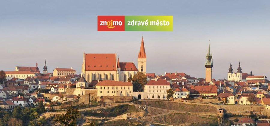 Mobilní rozhlas pomáhá budovat zdravější města v ČR