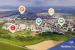 Topoľčany ako prvý na Slovensku zavádzajú Mobilný Rozhlas