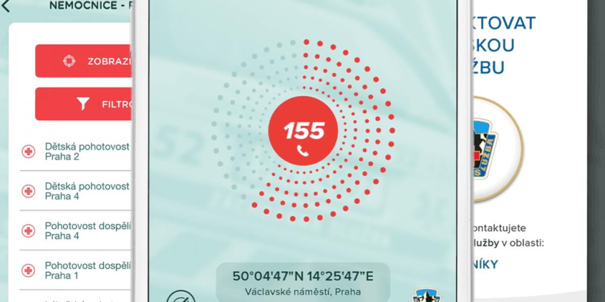 zapojte se do své oblasti aplikace ekvádor dvouhra