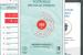 Brno se přidává k systému varování přes aplikaci Záchranka