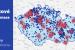 Jak české města a obce zapojené do Mobilního Rozhlasu pomáhají zvládat situaci s koronavirem?